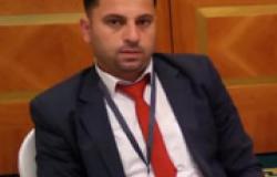 Palestine Polytechnic University (PPU) - الدكتور خالد قطوف ينشر بحث علمي في مجلة محكمة